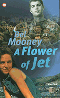 flower of jet by Bel Mooney