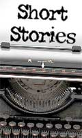Short stories by Bel Mooney