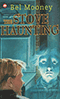 Stove Haunting by Bel Mooney